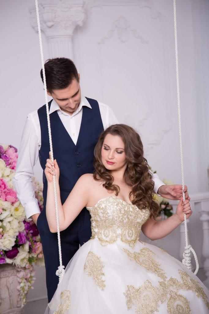 svadebnaja fotosessija v studii kiev (6)