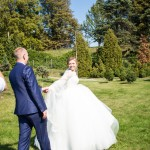 svadebnyj fotograf bucha irpen', fotograf na svad'bu bucha irpen', videooperator bucha irpen', videooperator na svad'bu bucha irpen' (1)