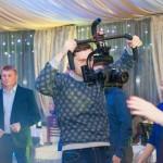 svadebnyj fotograf bucha irpen', fotograf na svad'bu bucha irpen', videooperator bucha irpen', videooperator na svad'bu bucha irpen' (3)