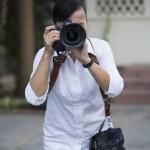 svadebnyj fotograf kiev (1)