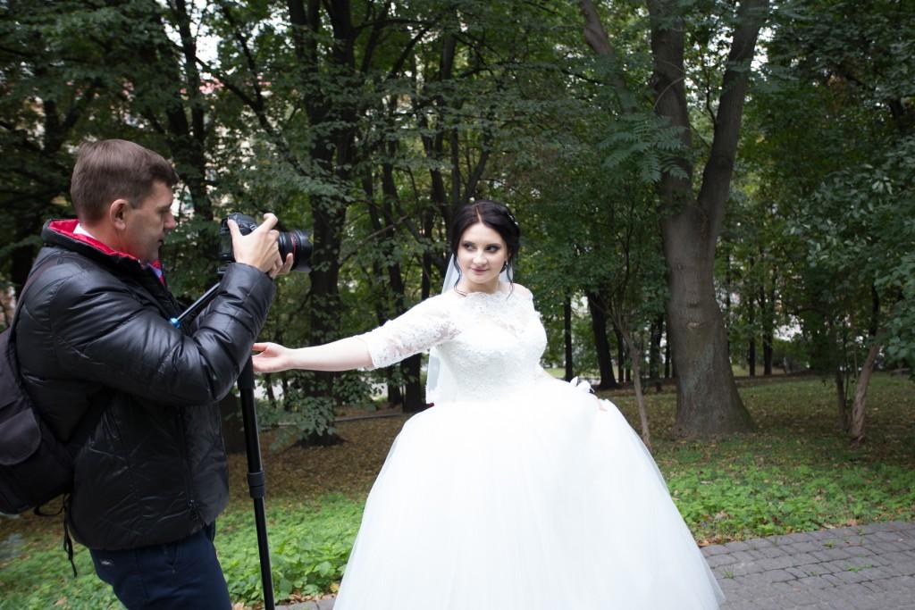 svadebnyj videooperator Irpen' Bucha Kiev (4)