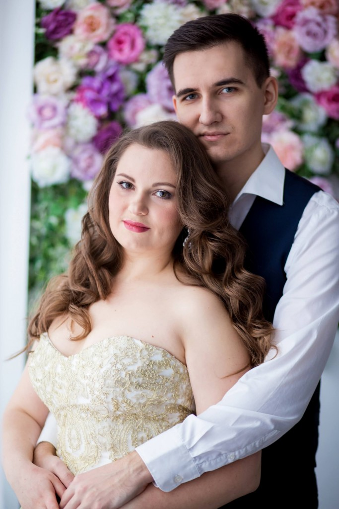 tudijnaja svadebnaja fotosessija - fotograf kiev (2)