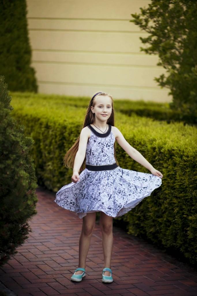 uslugi detskogo fotografa Irpen' Bucha, detskij fotograf Irpen' (1)