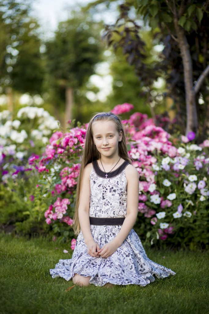 uslugi detskogo fotografa Irpen' Bucha, detskij fotograf Irpen' (2)