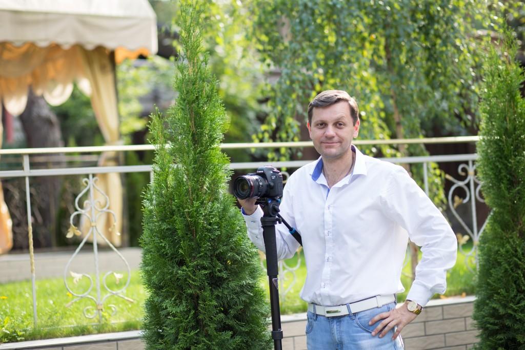 videooperator na svad'bu v zags vyezdnuju ceremoniju
