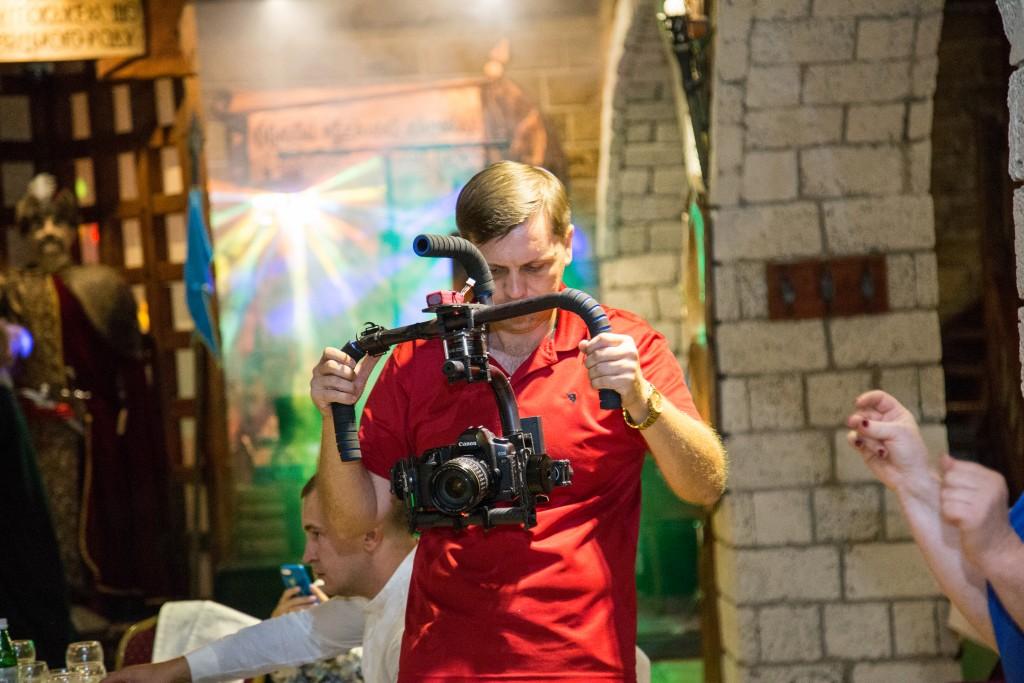 videos#emka svadeb, videooperator na svad'bu, svadebnaja videos#emka kiev irpen' bucha (3)