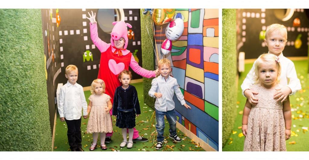 zakazat' detskuju semejnuju fotoknigu fotokniga RGB fotograf na detskij den' rozhdenija Kiev (18)