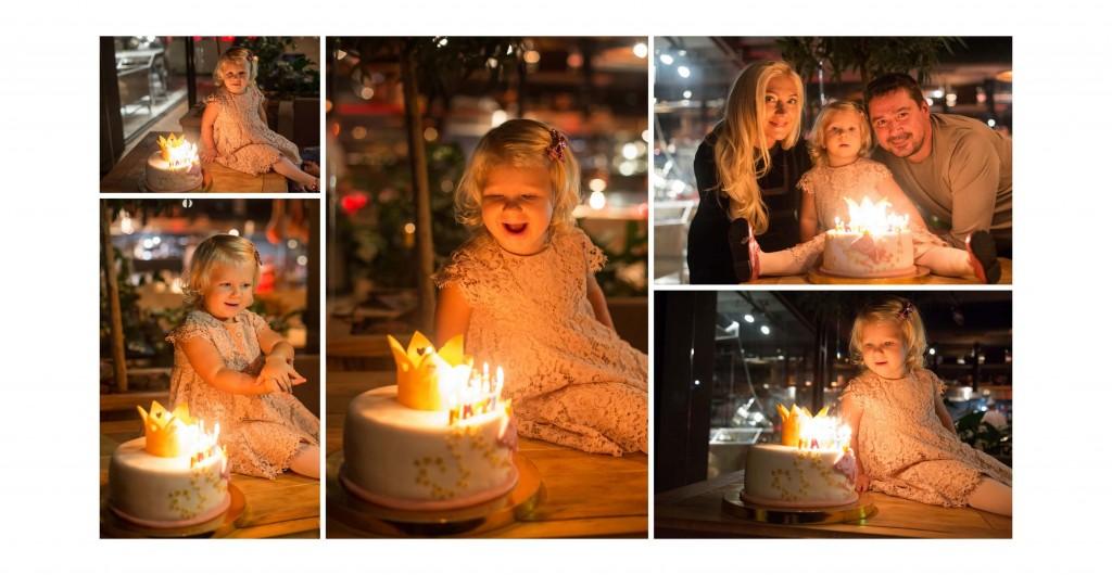 zakazat' detskuju semejnuju fotoknigu fotokniga RGB fotograf na detskij den' rozhdenija Kiev (20)