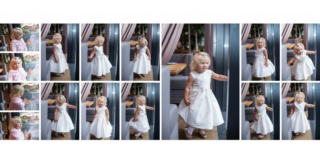 zakazat' detskuju semejnuju fotoknigu fotokniga RGB fotograf na detskij den' rozhdenija Kiev (1)