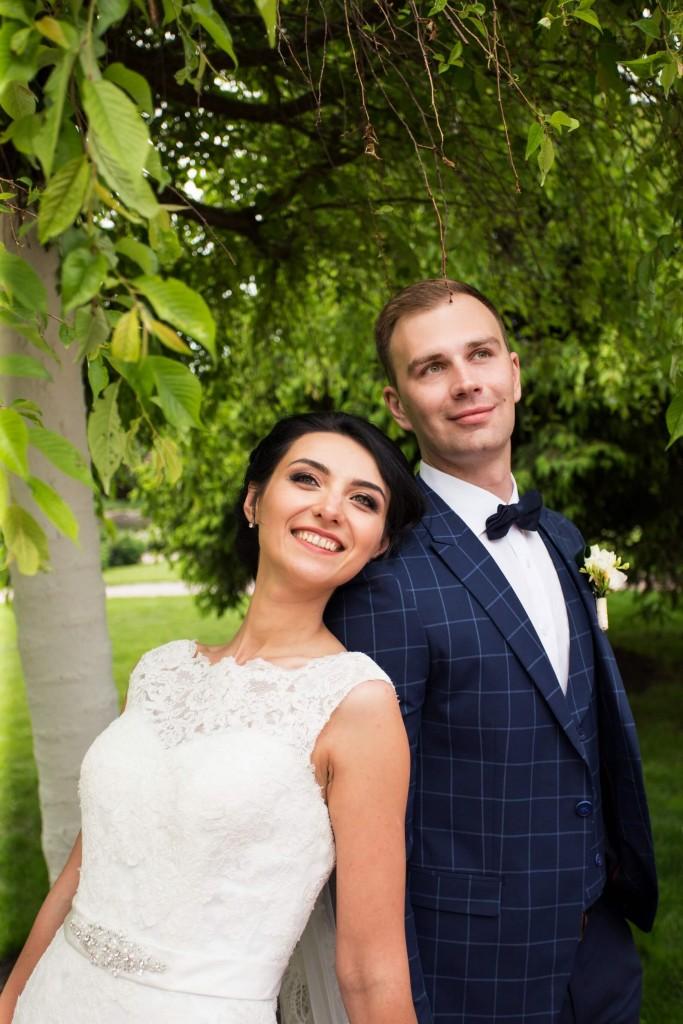 svadebnaja fotosessija v Mezhigor'e fotograf Kiev svadebnye foto (1)