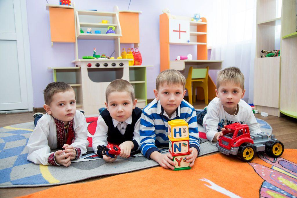 videooperator_na_utrennik_v_detskij_sad