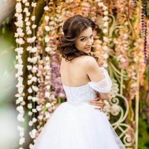 свадебный фотограф киев цены, фотограф на свадьбу, лучшие фотографы киева портфолио