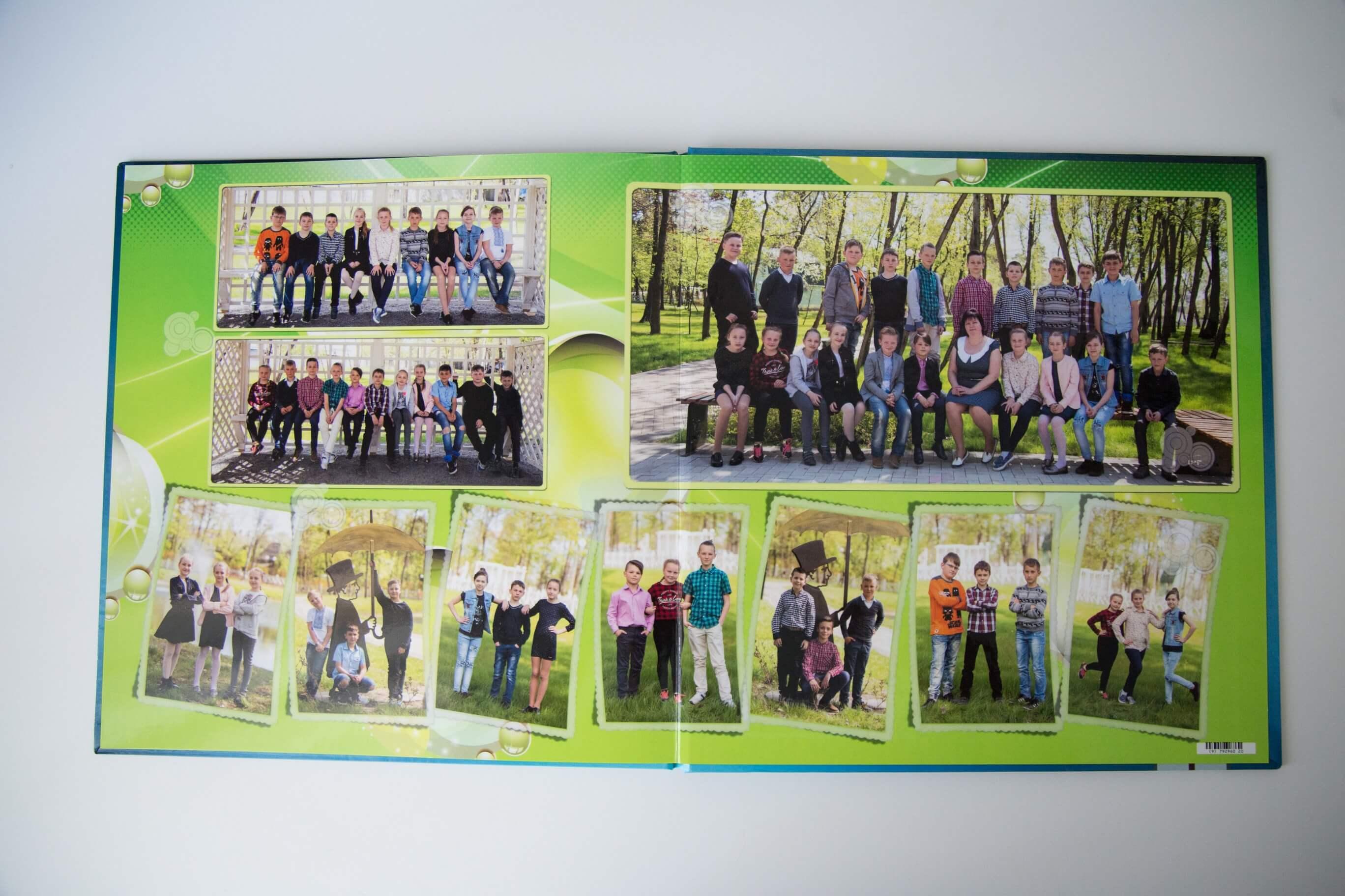 Vypusknye al'bomy 4 klass dlja shkol'nika zakazat' Luchshie fotografy dlja sozdanija vypusknyh al'bomov (1)