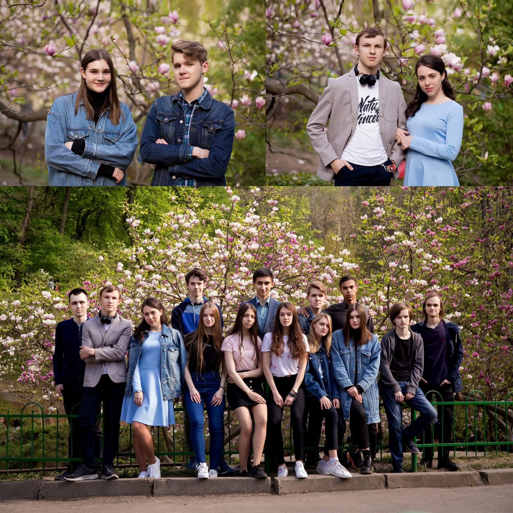 Zakazat' vypusknoj al'bom dlja 9 klassa 11 klassa Vuza shkol'nyj al'bom fotograf na vypusknoj v shkoмlu Kiev Irpen' Bucha Borshhagovka Bojarka Fastov Hotov