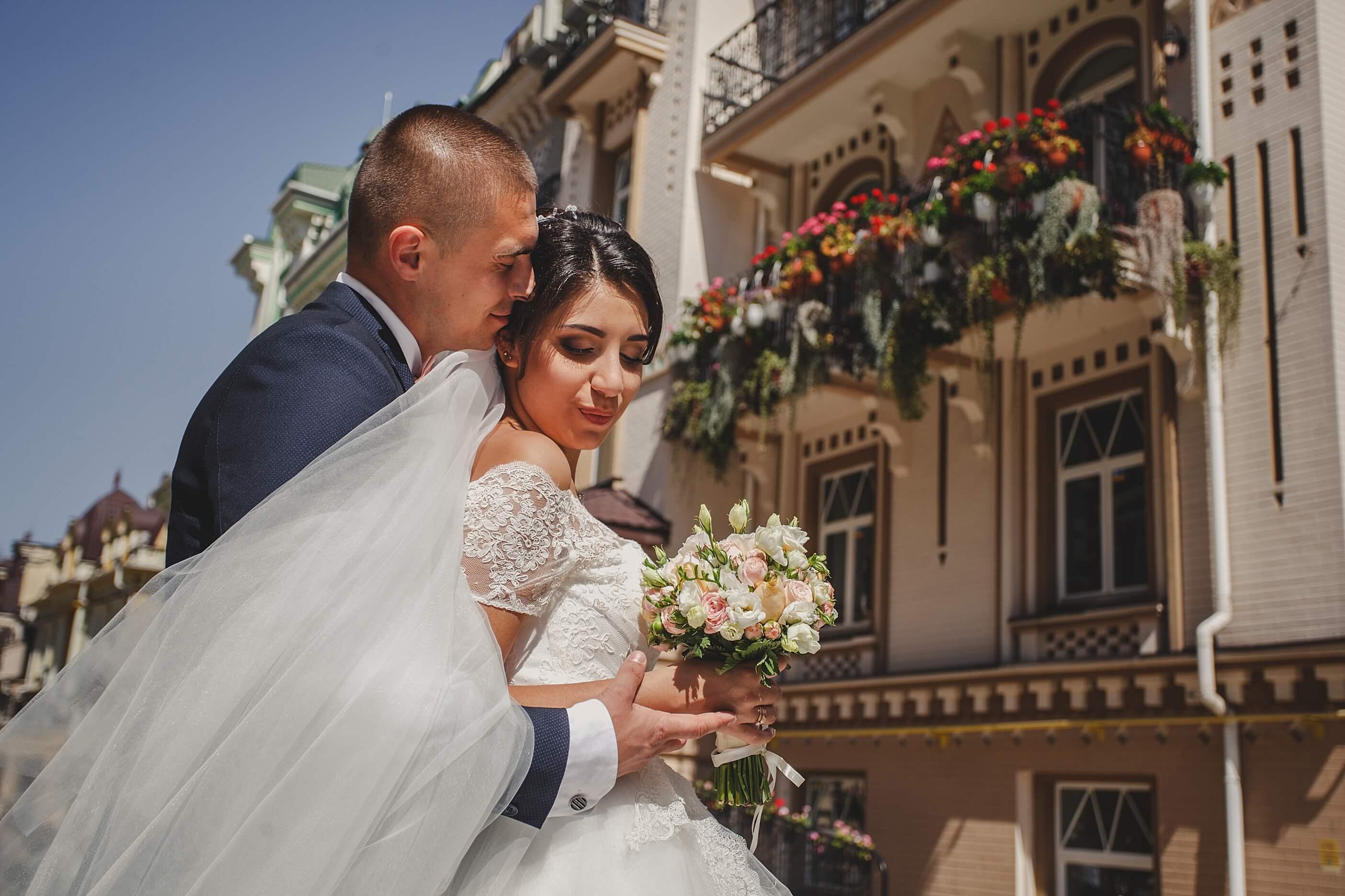 видеооператор на свадьбу фотограф на свадьбу