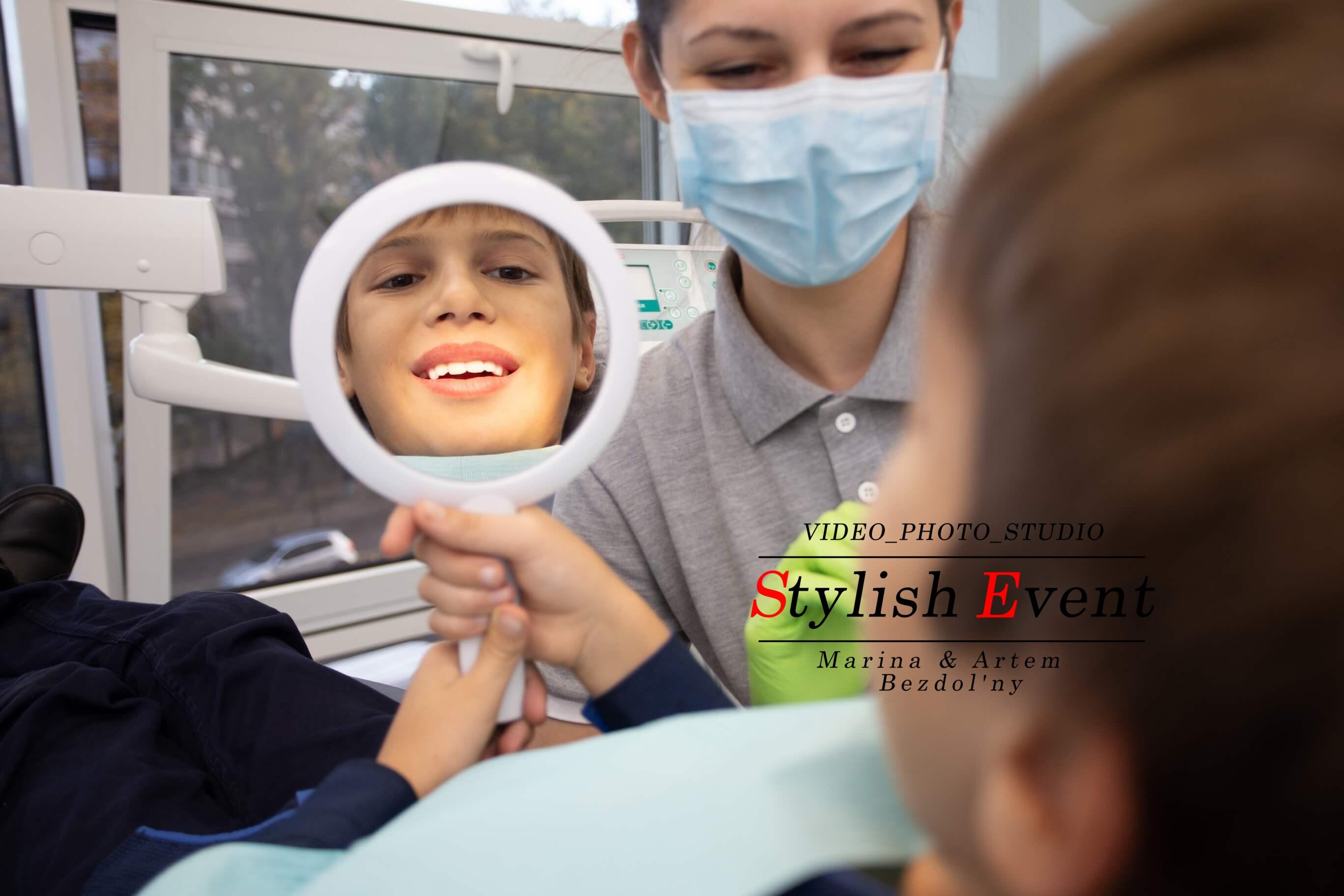 Корпоративная фотосессия. Съемка интерьера стоматологической клиники Фотосъёмка стоматологической клиники . Стоматолог: картинки и фото стоматологические.