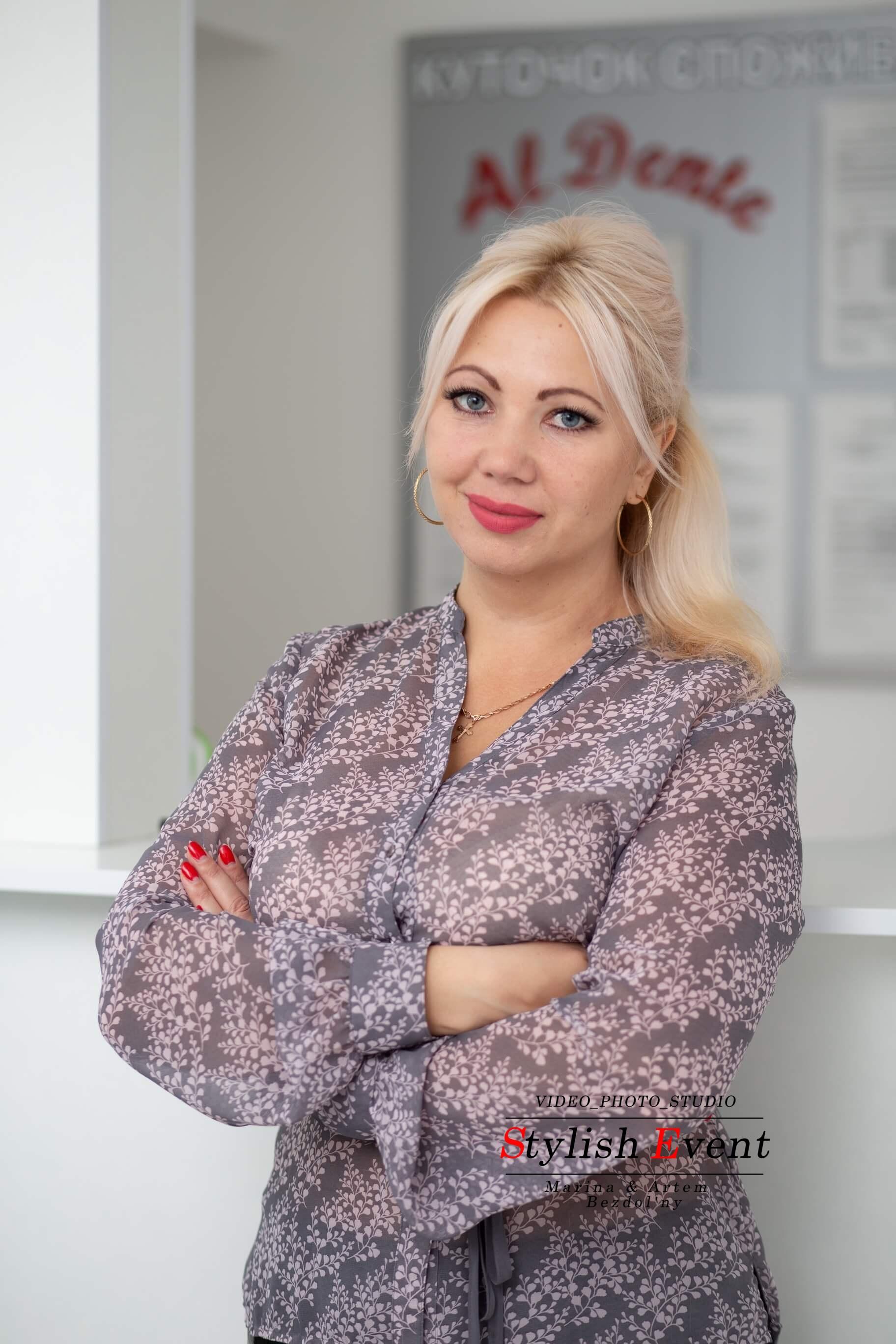 Portretnaja fotosessija, fotograf delovyh i biznes portretov, portretnaja fotosessija, fotograf portretist, Korporativnaja fotos#emka, Korporativnaja fotografija , delovoj portret zakazat' Kiev