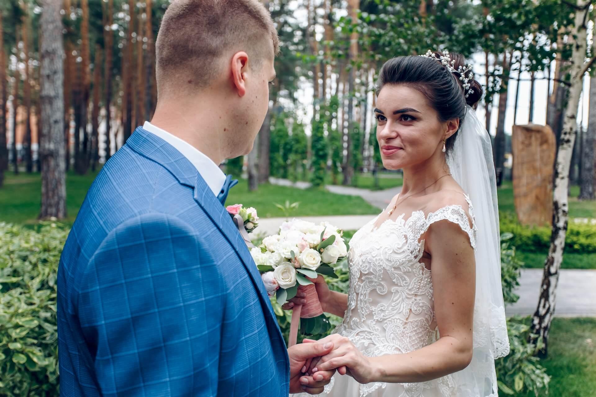 свадебный фотограф видеооператор ирпень