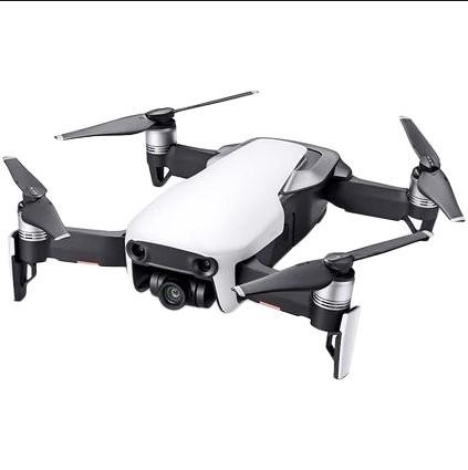 аэросъемка, фотосъемка и видеосъемка на квадрокоптер
